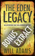 The Eden Legacy Bonus Extract
