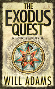 The Exodus Quest